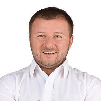 Jarda Chalupský